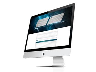 Web designer Firenze
