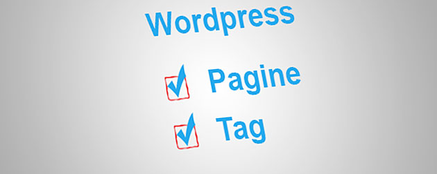 pagine-categoria-tag