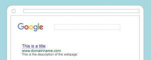 Articoli SEO friendly con attributi alt e title nei link e nelle immagini