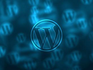 realizzazione di un sito wordpress