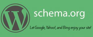 Schema.org Wordpress