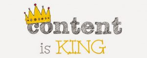the_contet