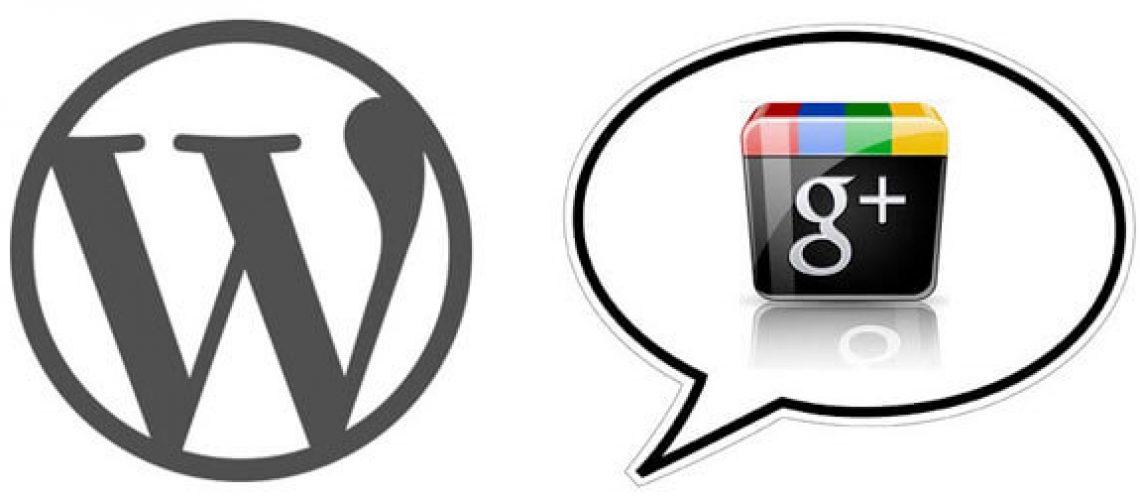 commenti-google-wordpress
