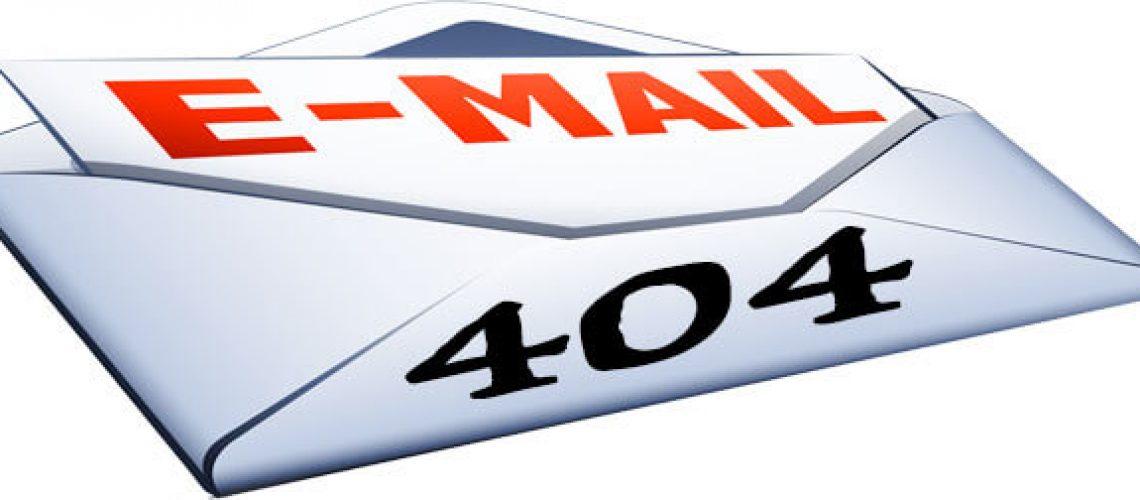 email-alert-404